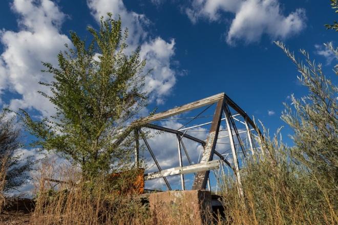 16 San-Jose-Pecos-Bridge-2