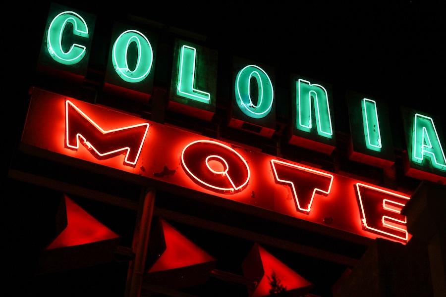 17 colonia