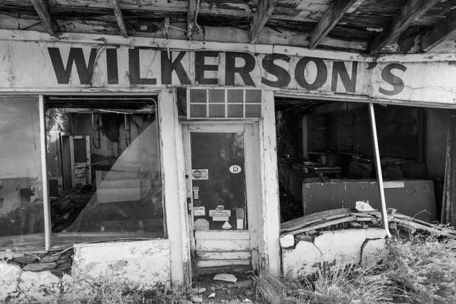 17 newkirk-wilkersons-2