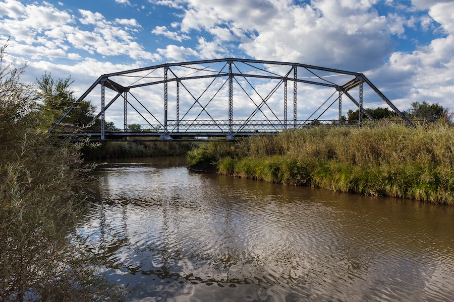 17 San-Jose-Pecos-Bridge