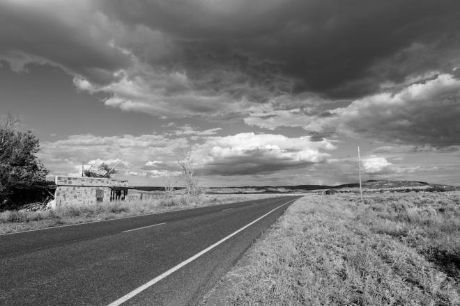 18 ruins-nm-road