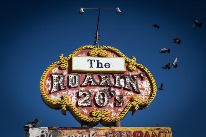 19 grants-roaring-20s