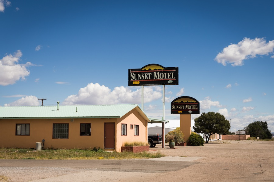 19 moriarty sunset-motel