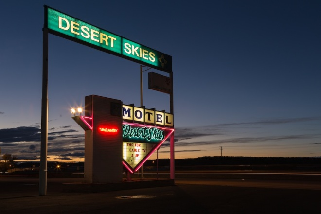 20 desert-skies-gallup