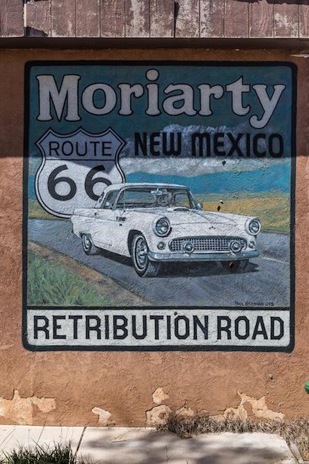 22 moriarty-6