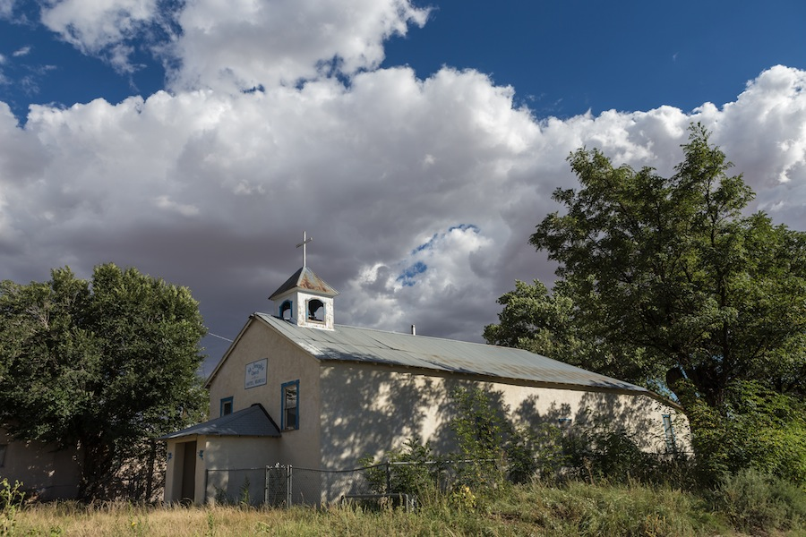 28 san-fidel-church