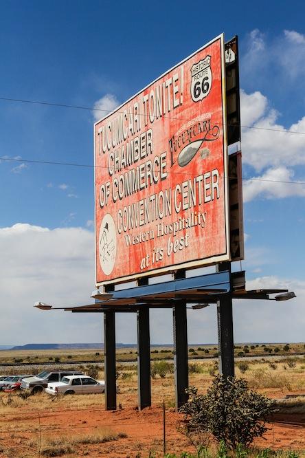 29 billboard-2