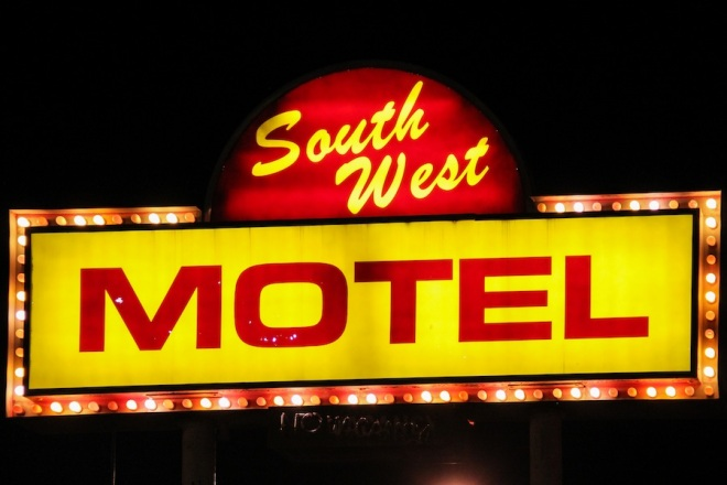 31 grants-southwest-motel