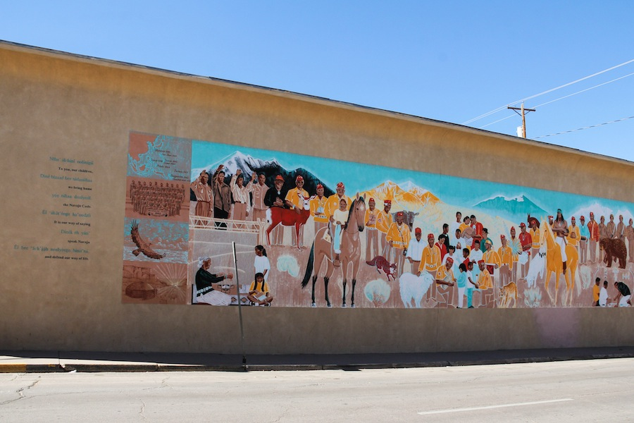 33 mural-gallup