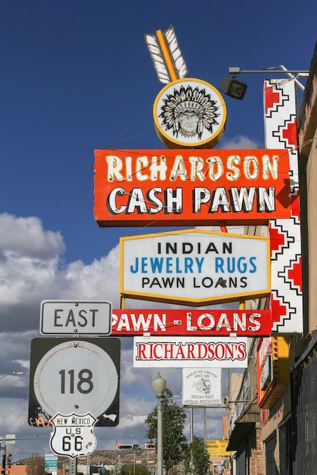 35 gallup-cash-pawn