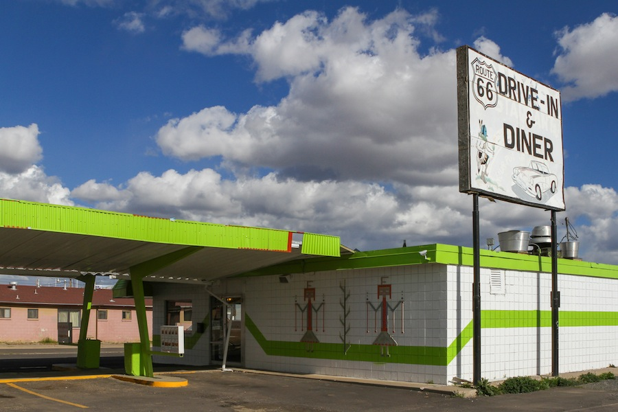 36 gallup-66drive-in
