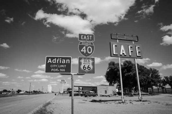38 midpoint-adrian-01
