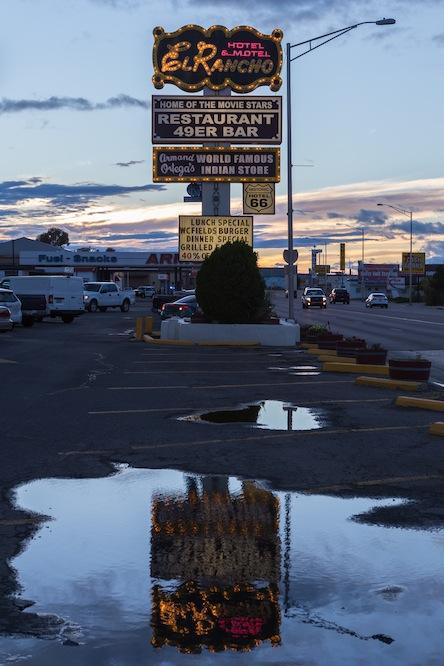 43 el-rancho-reflection