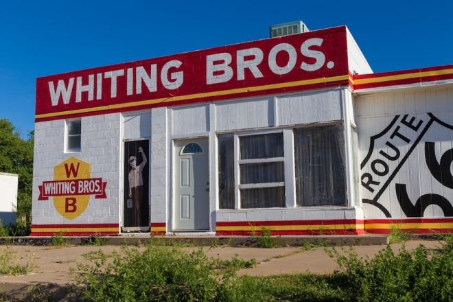 54 whit-bros