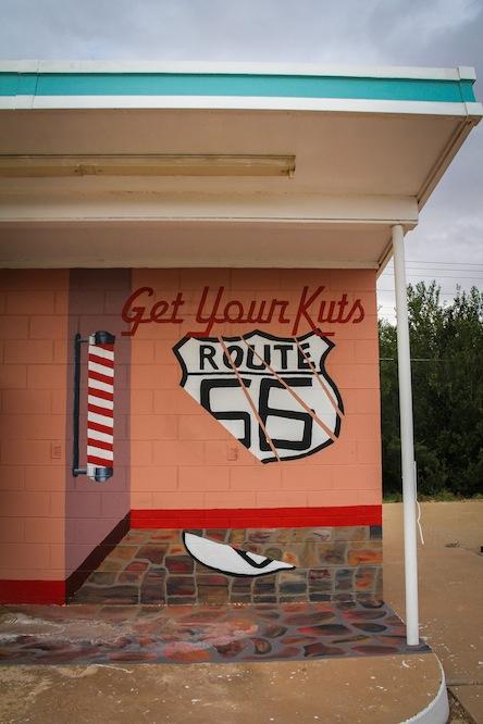 58 get-your-kuts