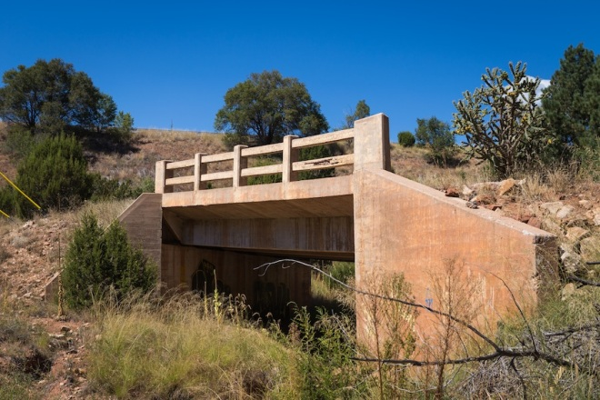 6 KOA Bridge Romerovillebridge-koa