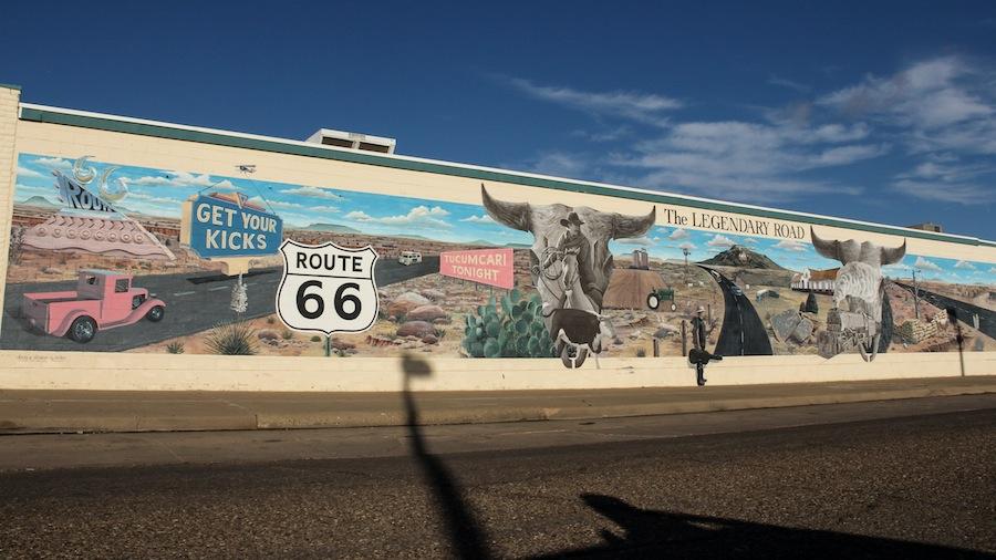 61 mural-5
