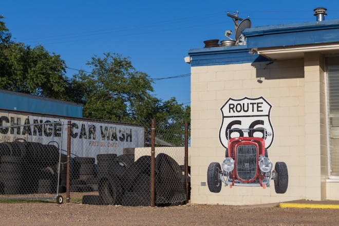 62 mural-2