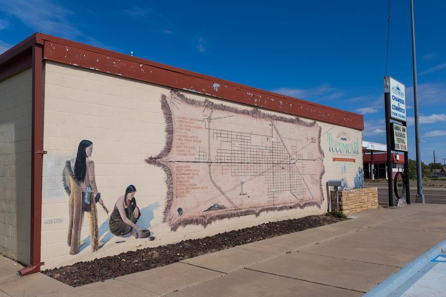 64 mural-3