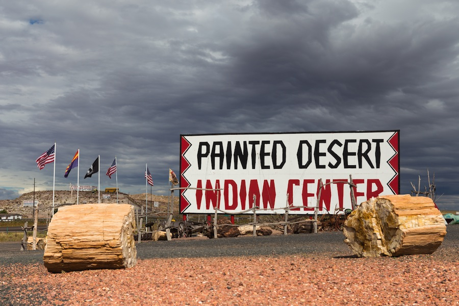 40 painted-des-indian-center-12