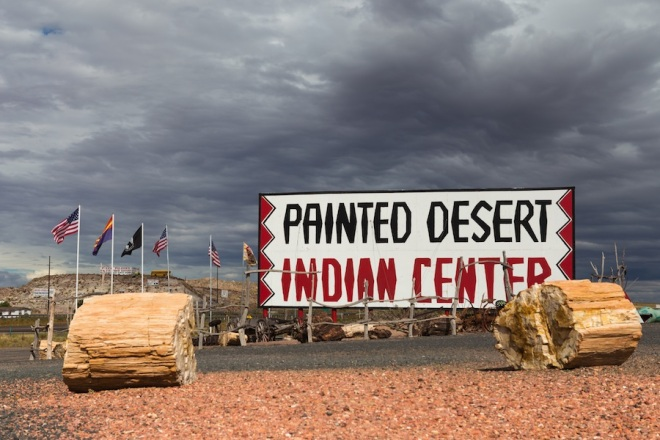 40 painted-des-indian-center-12