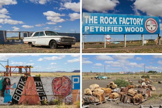 42 rock-factory-6-checker