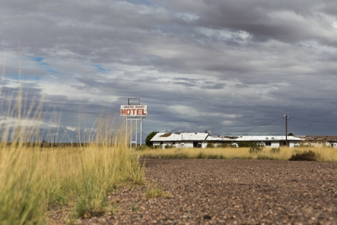 51 pd-motel