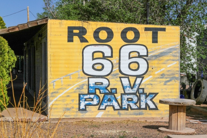 55 root66-4