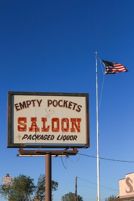 09 empty-pockets