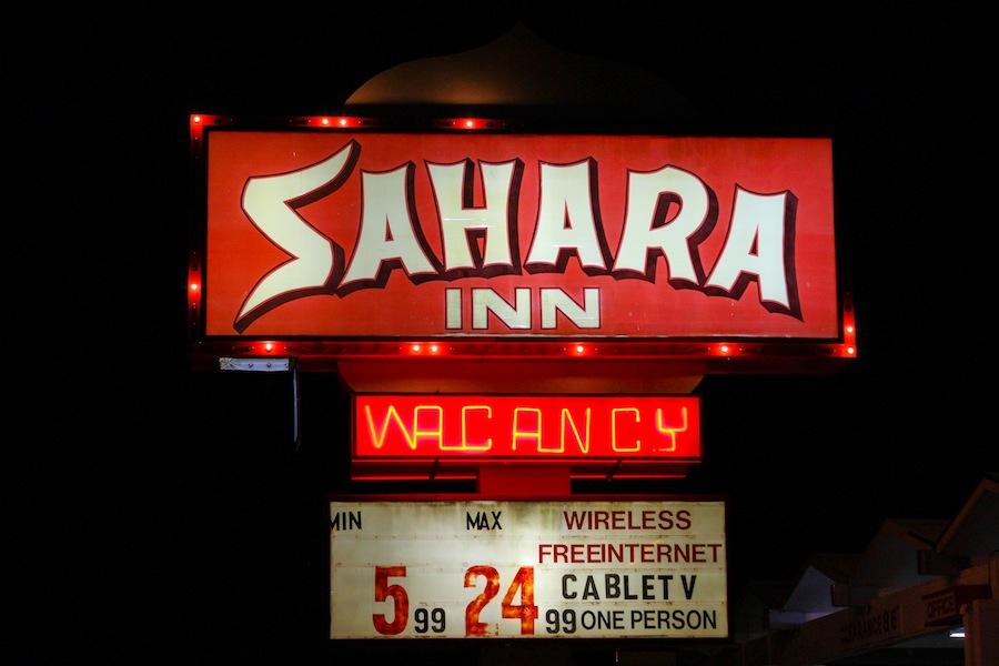 14 sahara-2