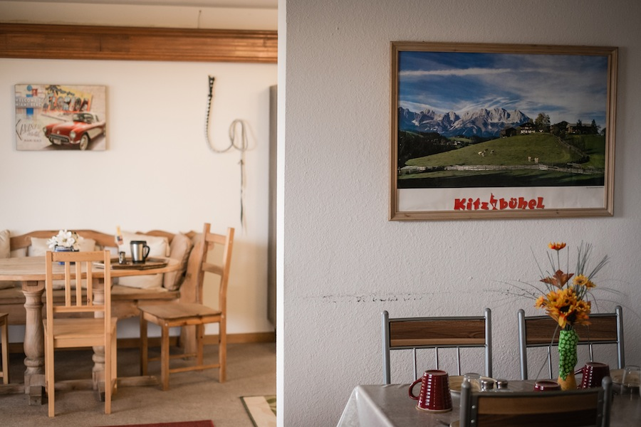 22 globetrotter-lodge-breakfast1