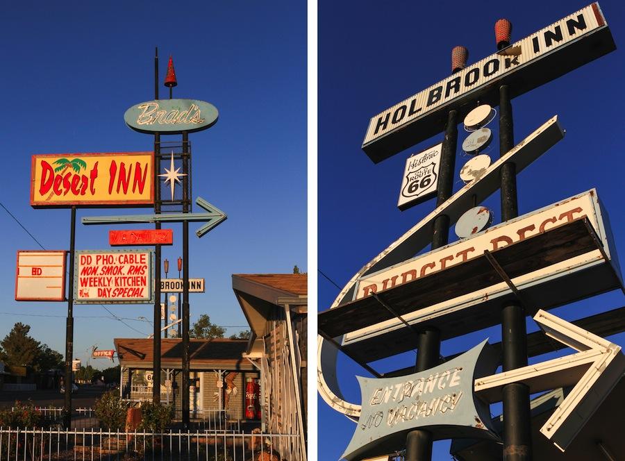 27 desert-inn-holbrook-inn-checker