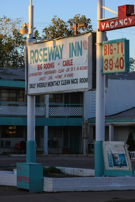 29 roseway-inn