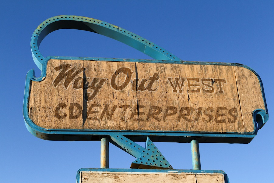 33 way-out-west
