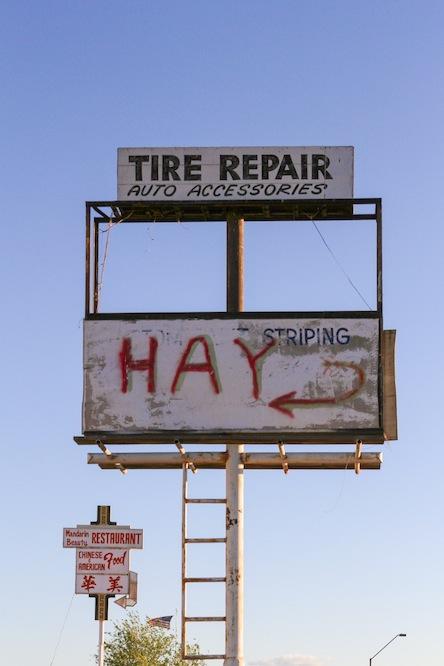34 tire-repair-2