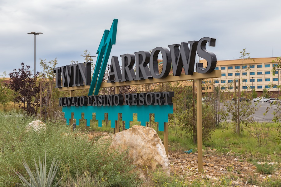 02 twin-arrows-casino-3