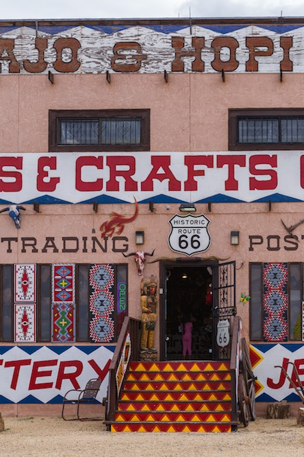 03 arts-and-crafts-center-winslow-4