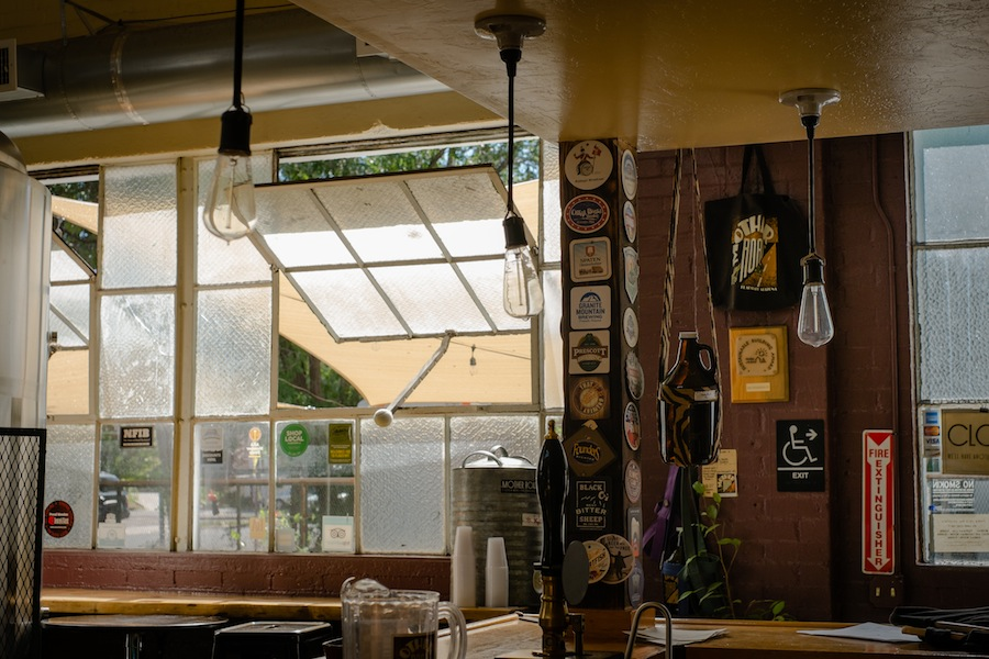 03 -day5-flagstaff-mother_road_brewing_co