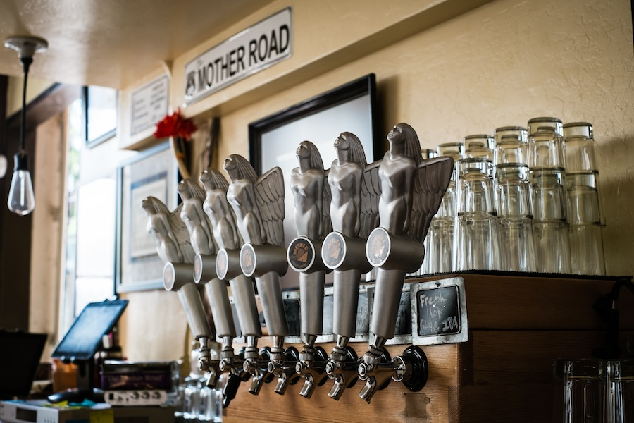 04- -day5-flagstaff-mother_road_brewing_co-2