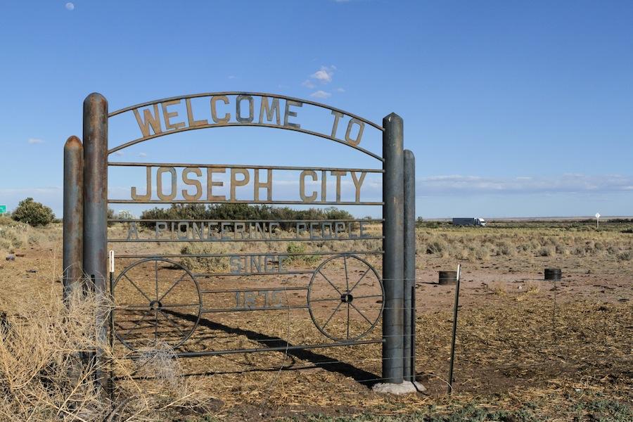 04 joseph-city-7