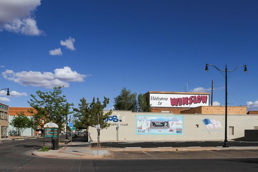 07 street-winslow-4