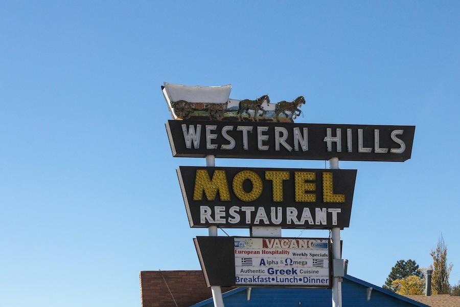 08 flagstaff-western-hills