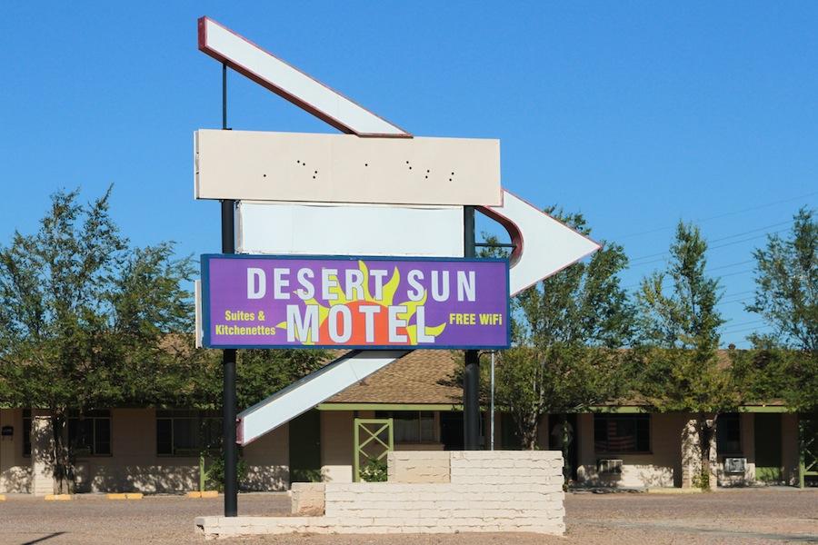 09 desert-sun-winslow