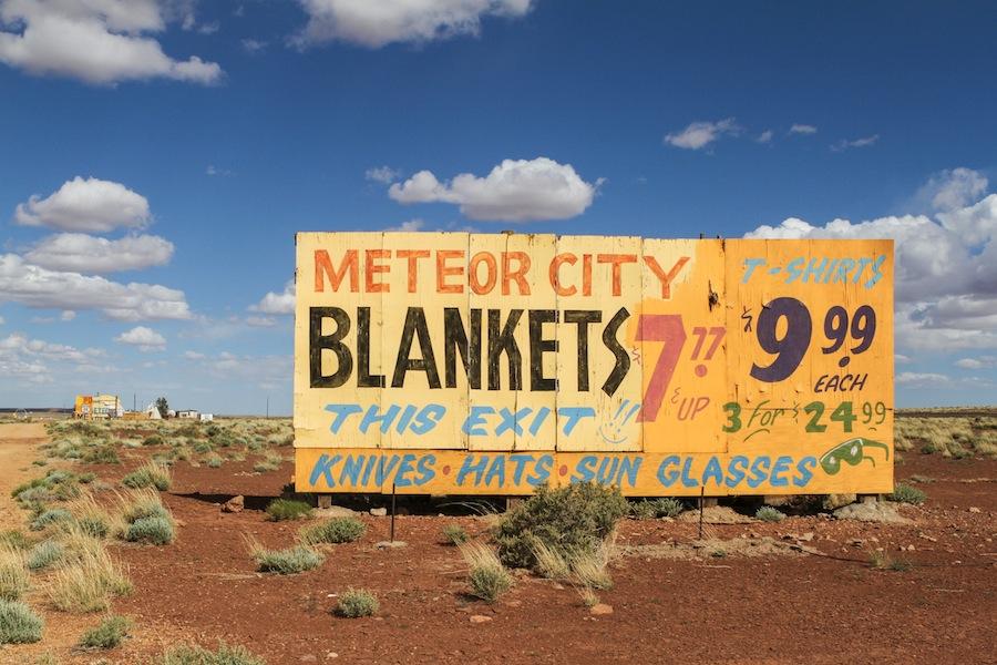 12 meteor-city-10