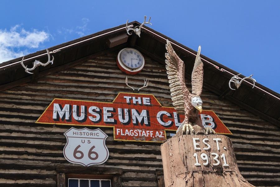 13 flagstaff-museum-club-4