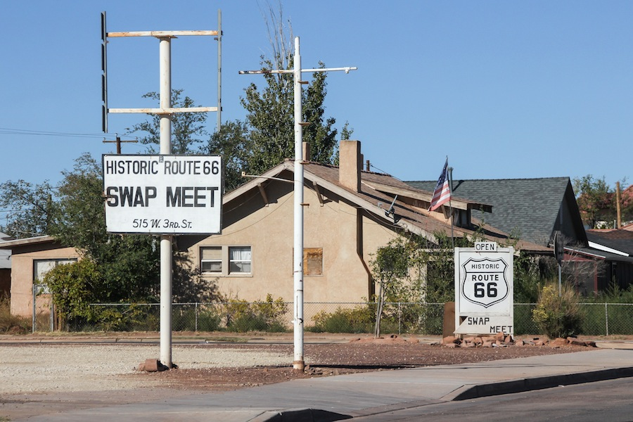15 swap-meet-winslow