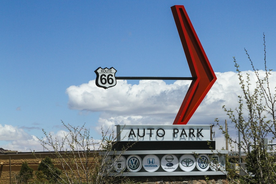 18 flagstaff-auto-park