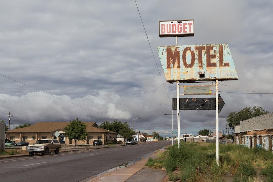 20 budget-motel-winslow-2