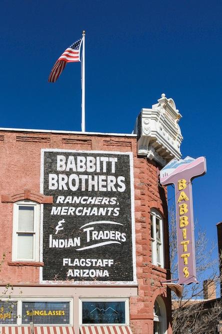 22 flagstaff-babbitt
