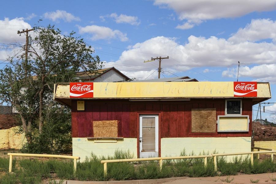 22 hillside-taco-stand-winslow